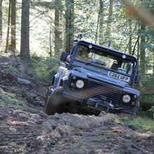 Off Road Picture Gallery, 4 X 4 Images, Off Road Driving gallery